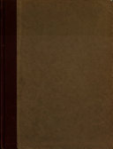American Journal of Surgery and Gynecology