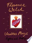 Book Useless Magic