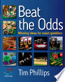 Beat The Odds : legal gambling. the way we bet...