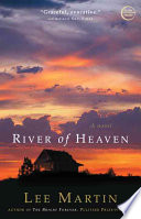 River of Heaven Book PDF
