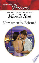 Marriage on the Rebound Book PDF