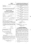 Heeres Verordnungsblatt