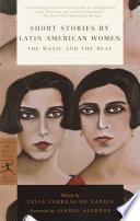 Short Stories by Latin American Women
