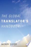 The Global Translator S Handbook