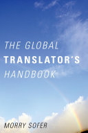 The Global Translator's Handbook