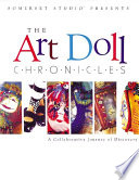 The Art Doll Chronicles book