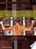 Tratado de musculación