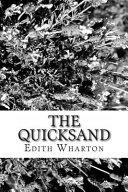 The Quicksand