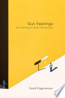 Gut Feelings
