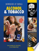 Alcohol Tobacco