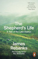 The Shepherd's Life : isn't. the first son of a shepherd, who...