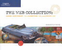 The Web Collection