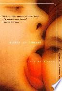 Bucket of Tongues