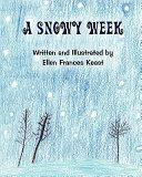 A Snowy Week