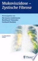 Mukoviszidose. Zystische Fibrose