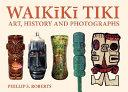 Waikiki Tiki
