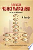 Elements Of Project Management  As Per Uptu Syllabus