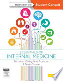 Essentials of Internal Medicine 3e