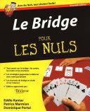 illustration Le Bridge Pour les Nuls