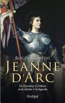 download ebook jeanne d\'arc pdf epub