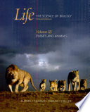 Life  The Science of Biology  Volume III