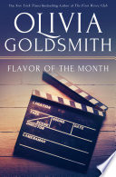 Flavor of the Month