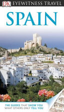 Eyewitness Travel Spain