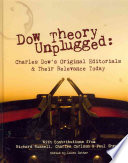 Dow Theory Unplugged