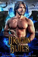 download ebook dragon blues pdf epub