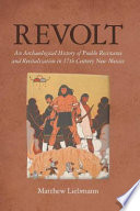 Revolt : southwest studies, southern methodist university. the...