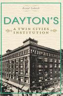Dayton S