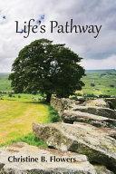 Life s Pathway