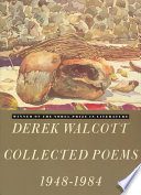 Collected Poems  1948 1984 Book PDF