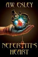 Nefertiti s Heart
