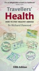 Travellers Health