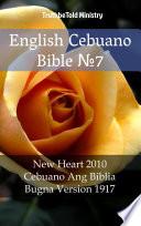 English Cebuano Bible No7