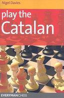 Play the Catalan Pdf/ePub eBook