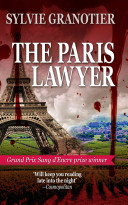 The Paris Lawyer Of The Paris Courts And A Small