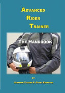 Advanced Rider Trainer
