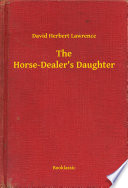 The Horse Dealer s Daughter