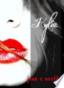 Kylie  succubus story