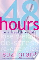 48 hours to a healthier life