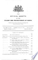 Nov 30, 1921