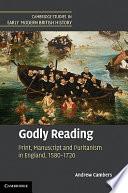 Godly Reading