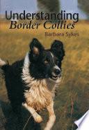 Understanding Border Collies