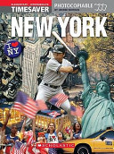 Timesaver New York