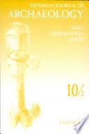2006 - Vol. 10, No. 2