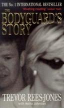The Bodyguard s Story