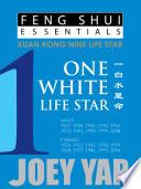 Feng Shui Essentials   1 White Life Star