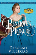 Penelope S Pleasure